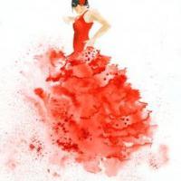 Spectacle : Quatorce de flamenco *** Annulé par l'Arrose'Loire ***