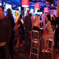 Portes ouvertes club de loisir pour célibataires