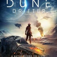 Séance de 20h15 Ciné des 2 lions pour voir  Dune !