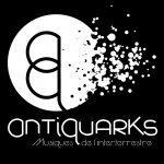 Profil de Antiquarks