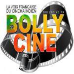 Profil de BollyCine31