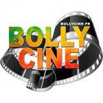 Profil de BollyCine92