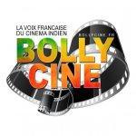 Profil de BollyCine94