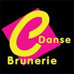 Profil de Brunerie