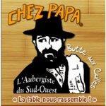 Profil de ChezPapa92