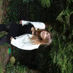 Profil de Jess94