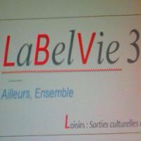 LABELVIE3