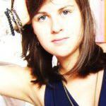Profil de Paulinecartes